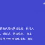 修罗云-深港IPLC/IEPL-专线-年付七折优惠码-35GB流量-游戏加速器