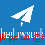 Shadowsocks/SS mac客户端下载