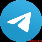 配置Telegram走SS/SSR/V2ray/trojan代理