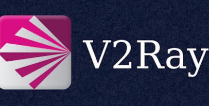 v2ray