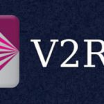 V2Ray windows客户端下载