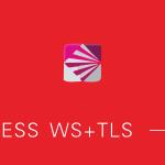 V2ray VLESS一键搭建 VLESS+WS+TLS+WEB一键安装脚本/Debian/Ubuntu/CentOS/支持CDN